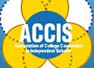 ACCIS Network
