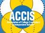 ACCIS Network