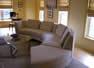 Pat Moreinis Interior Design